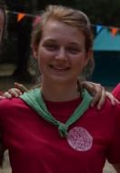 Emma Rutten