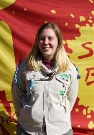 Hannelore De Smet