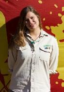 Laura Vermeiren