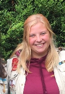 Margot Vervloessem