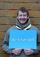 Seppe Van Beek