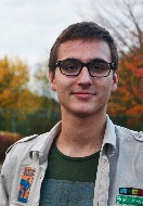 Tom Schrijvers